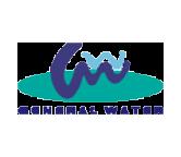 general-water