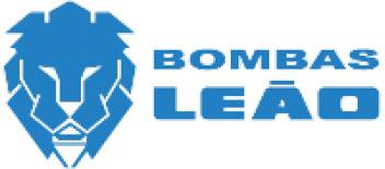 logo-bombas-leao