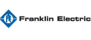 logo-franklin-electric