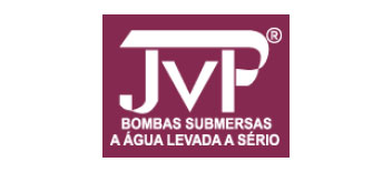 logo-jvp